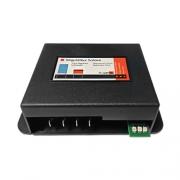 Régulateur de charge PWM 12V 160W 15A