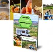Cuisiner en camping-car par Véronique Thomnier