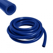 Tuyau eau froide alimentaire 5m 10mm