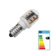 Ampoule 220V 16 LED E14 150Lm 3W