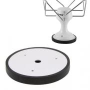 Socle magnétique pour Antenne Omnimax