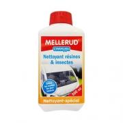 Nettoyant Résines et Insectes Mellerud 500ml