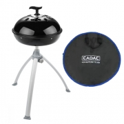 Barbecue Cadac Grillo Chef 2