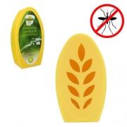 Gel citronelle anti-moustiques 100 gr