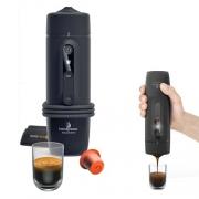 Machine à café expresso 12V Handpresso Capsule
