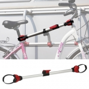 Bike Frame Adapter Fiamma
