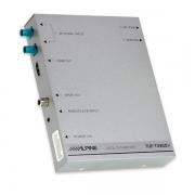 Tuner Alpine TUE-T220DV Récepteur TNT pour GPS