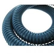 coupelles et colliers colliers tuyau diam maxi 43 mm par 100 pour camping car et caravane. Black Bedroom Furniture Sets. Home Design Ideas