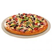 Pierre à pizza Cadac 25 cm
