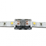 Connecteur bandeau LED 10 mm