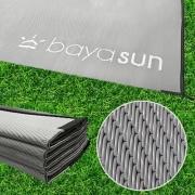 Tapis de sol Bayasun FLOOR-MAT 3.90 x 2.50 m