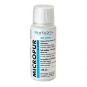 Micropur Liquide MFL 1000 flacon de 100 ml
