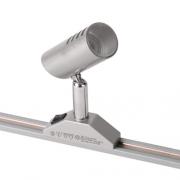 Spot LED 12V pour Rail Dometic