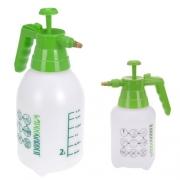 Vaporisateur savon Haute pression 2L