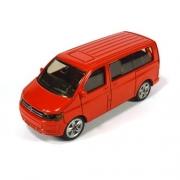 Jouet VW Minivan 8 cm