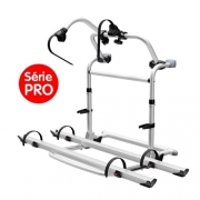Porte vélo FIAMMA Carry Bike Pro M