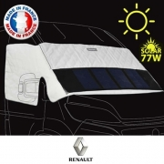 Nouveau ThermoSUN SOPLAIR Renault Master après 2010