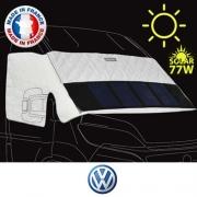 Nouveau ThermoSUN SOPLAIR  Volkswagen T5 et T6