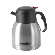 Bouteille Thermos Legend Coffee 1L