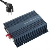 Chargeur automatique Batterie SmartCharge 15A