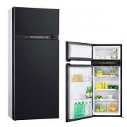 Réfrigérateur Thetford N3145A 141L