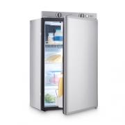 Réfrigérateur DOMETIC RM5380 80L
