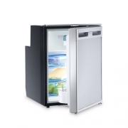Réfrigérateur Dometic CRX50 45L