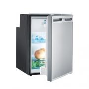 Réfrigérateur Dometic CRX80 78L