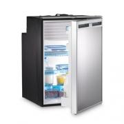 Réfrigérateur Dometic CRX110 104L