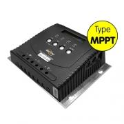 Régulateur de charge 12V MPPT 20A 340W