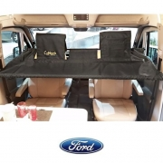 Lit de cabine Simple Cabbunk  pour enfant Ford Transit