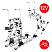 Porte-vélos télescopique THULE LIFT V16 Motorisé