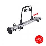 Porte-vélos THULE VELOSLIDE Garage