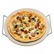 Pierre à pizza Cadac 33 cm