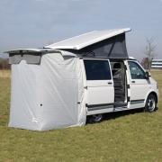 Auvent REIMO INSTANT Hayon arrière VW T5 et T6