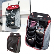 Porte chaussures Pack Organizer Shoes 84 x 54