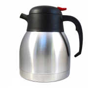 Bouteille Thermos Inox 1.5 L