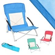 Chaise de plage Transat Probeach