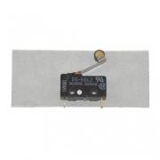 Contacteur électrique SOG pour Thetford C400