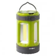 Lanterne rechargeable LED 12V/230V Brunner BLAZE