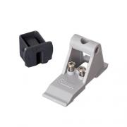 Adaptateur SIDE W PRO pour F45S F45TI Omnistor 5003