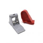 Adaptateur Kit Side W Pro pour Omnistor 5002 5003