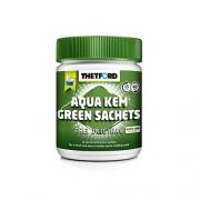 Aqua Kem Green 15 sachets