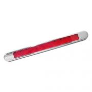 Feu arrière Anti-brouilard 9 LED 25,8 cm