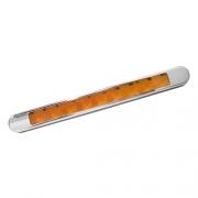 Feu arrière Clignotant 9 LED 25,8 cm