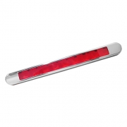 Feu arrière Stop Veilleuse 9 LED 25,8 cm