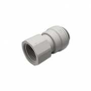 Raccord femelle 3/8 tuyau 12mm Speedfit-System