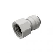 Raccord femelle 1/2 tuyau 12mm Speedfit-System