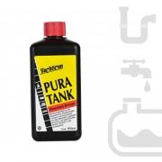 Nettoyant réservoir d\'eau propre Pura Tank