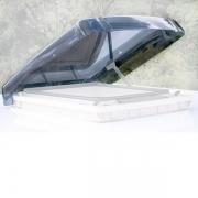 Couvercle de Lanterneau REMItop Vario II 700x500mm